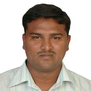 sunder visa photos
