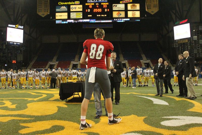 2015 Dakota Bowl 0952.JPG