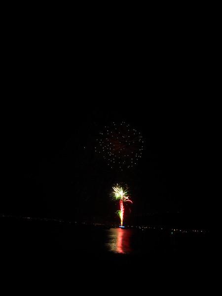Hawaii - July 4th Fireworks-28.JPG