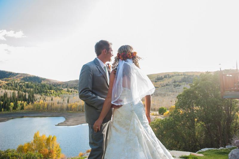 Jodi-petersen-wedding-433.jpg