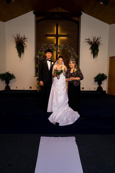 Maria + Jun Gu Wedding Portraits 012.jpg