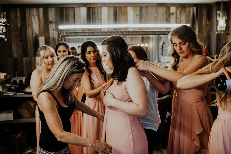 Casey-Wedding-6833.jpg