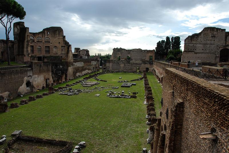 2009JWR-Italy-191.jpg