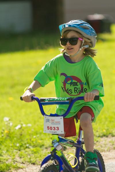 PMC Kids Ride Framingham 87.jpg