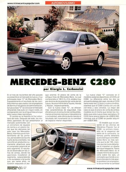 mercedes_benz_C280_junio_1994-01g.jpg