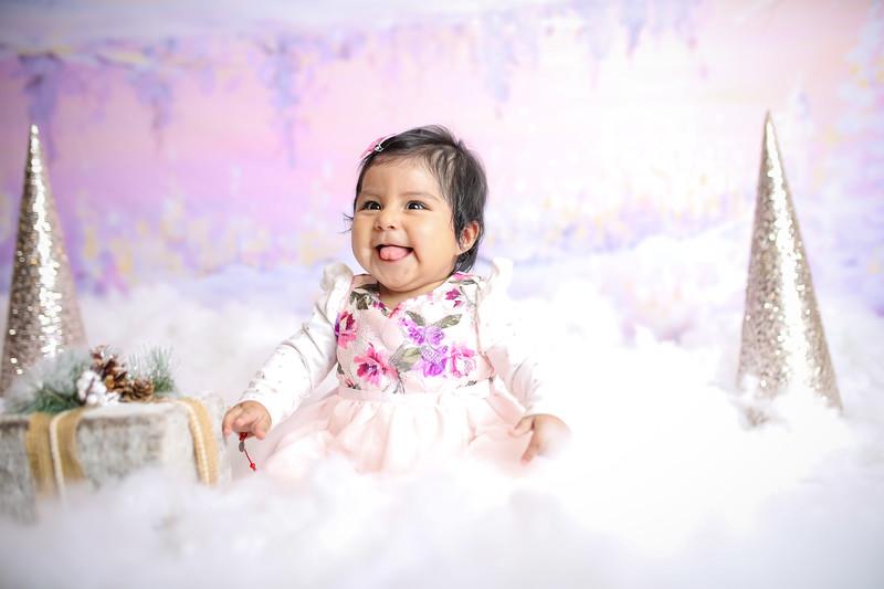 newport_babies_photography_holiday_photoshoot-6515.jpg