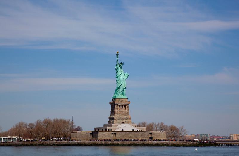 NYC Spring 2014-19.jpg