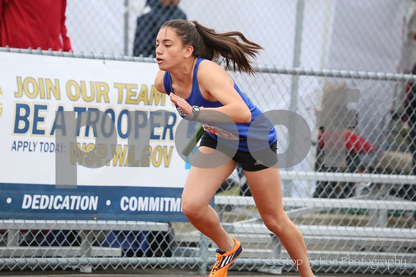 x2016-05-28 State Track & Field - Day 3