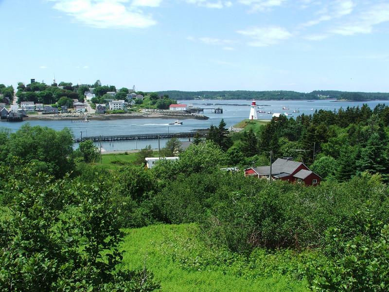 Maine 2007 047.JPG