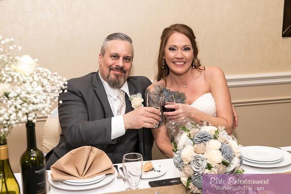 03/23/19 Thorn Wedding Proofs_SG