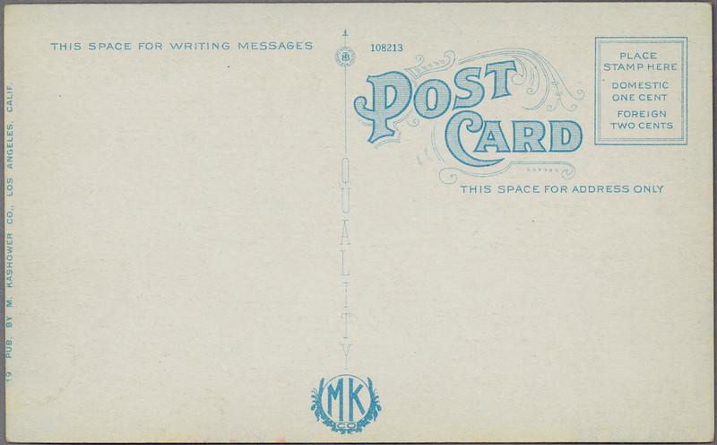 pcard-print-pub-pc-65b.jpg