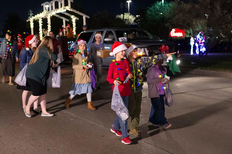 Holiday Lighted Parade_2019_343.jpg