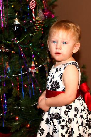 Deaton Christmas