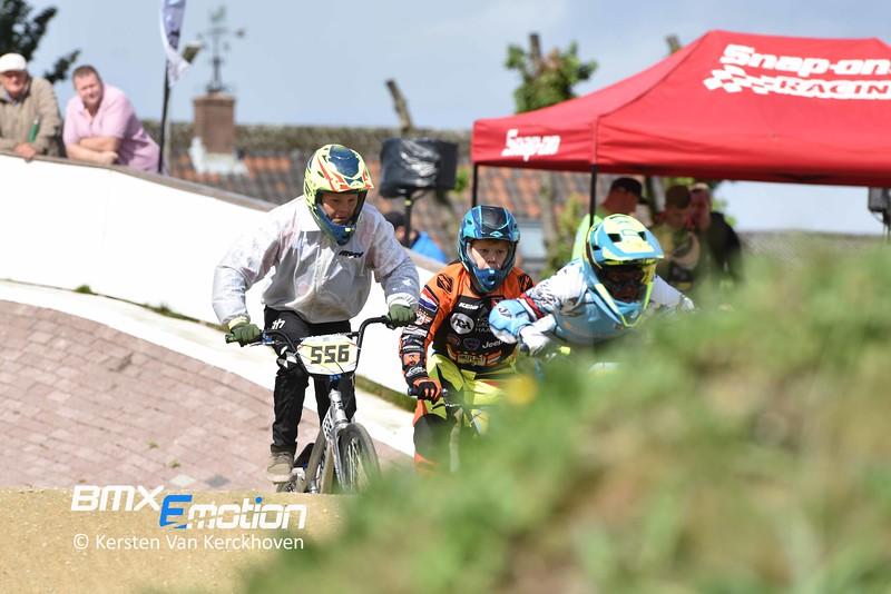 3NC Uithoorn - 07-09-2019 Saturday - MOTOS
