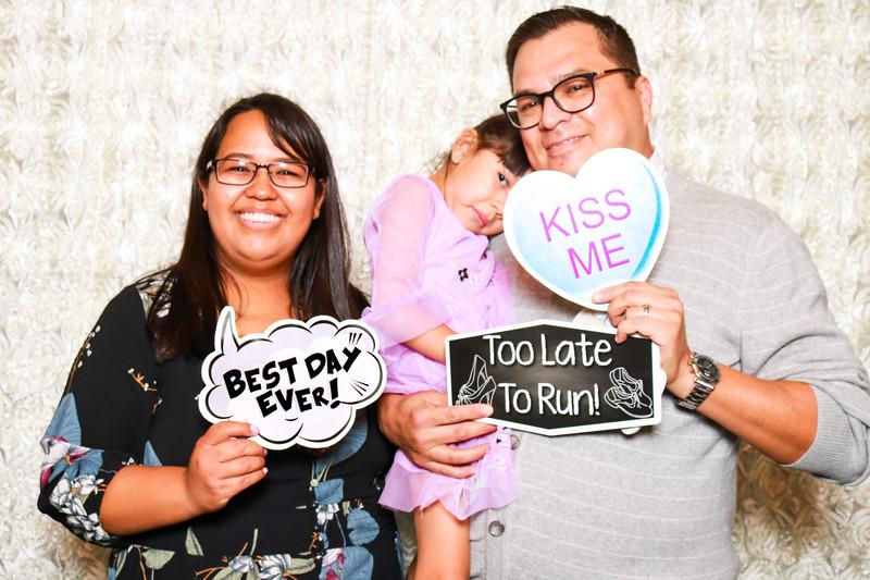 A Sweet Memory, Wedding in Fullerton, CA-173.jpg