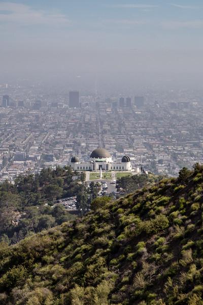 2015 Los Angeles