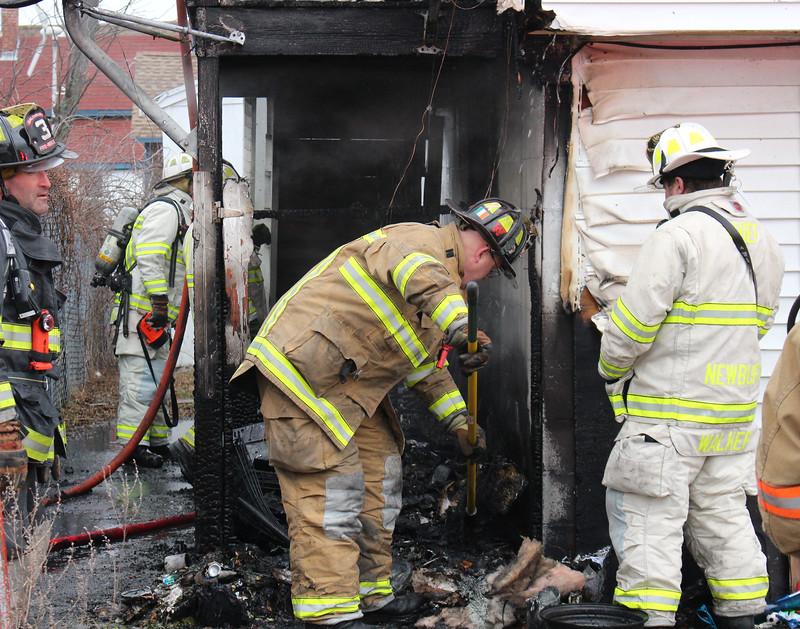 salisbury fire 7.jpg