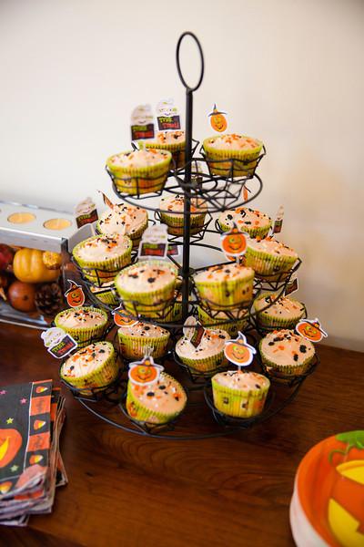 Feranec Halloween Party-5.JPG