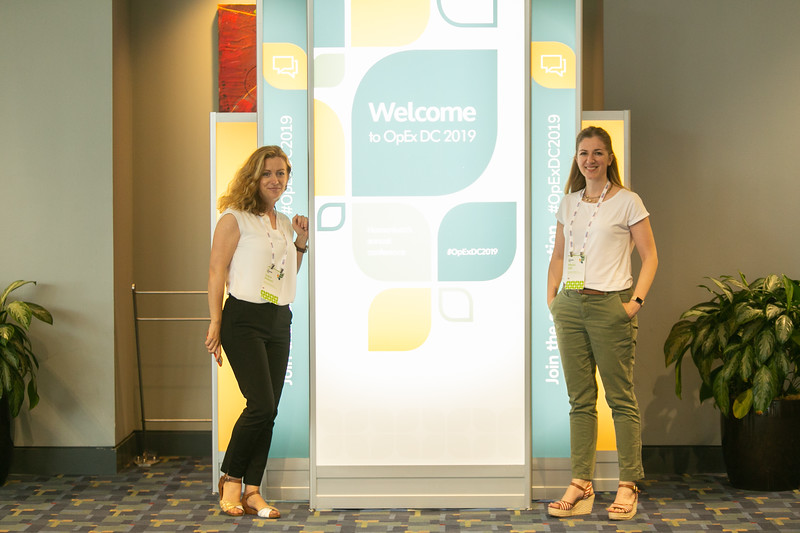 Humentum Annual Conference 2019-2628.jpg