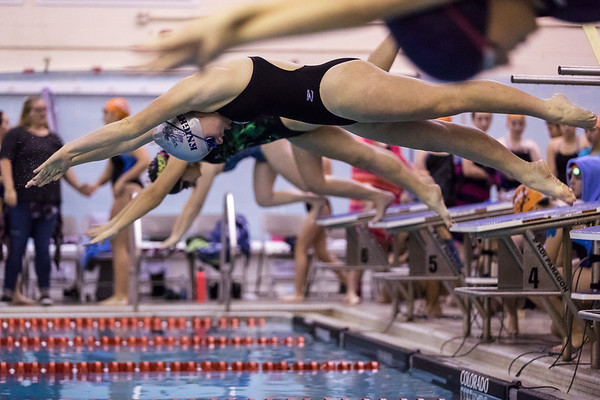 CC Swimming Season Opener 2016-11-15