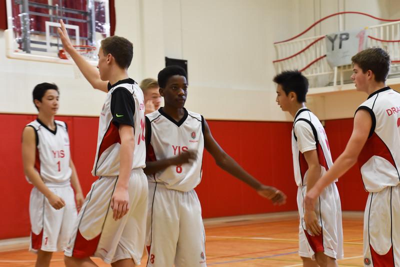 Sams_camera_JV_Basketball_wjaa-0511.jpg