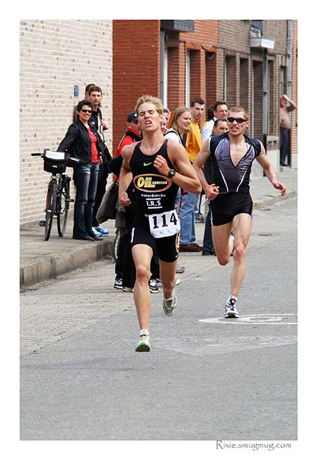TTL-Triathlon-502.jpg