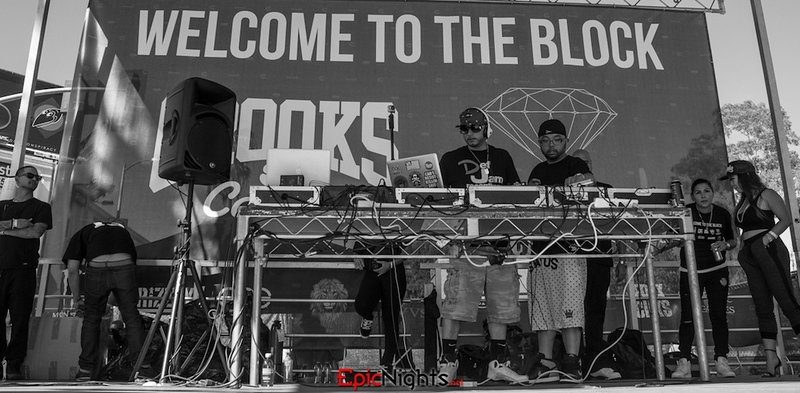 092913 Welcome to the Block Party Crooks & Castles x Diamond Supply Photos By Santiago Interiano-EpicNights.net-7479.jpg