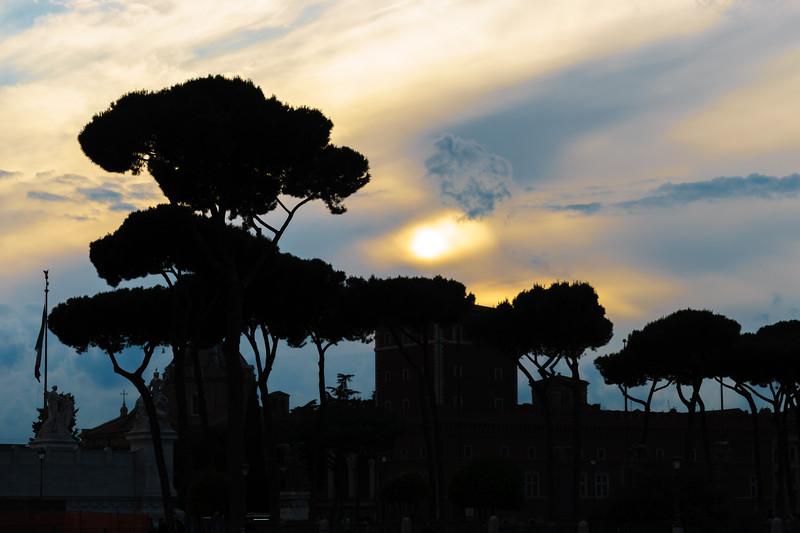 Italy - 2015-4182.jpg