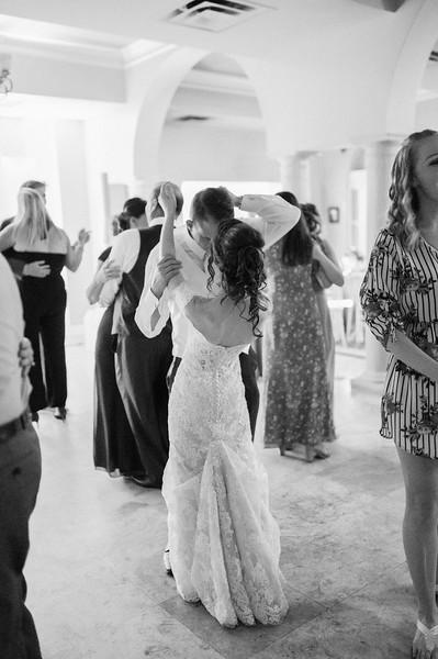 TylerandSarah_Wedding-1402-2.jpg