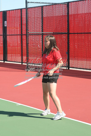 09062012 Tennis vs Kapuan