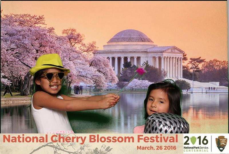 Boothie-NPS-CherryBlossom- (487).jpg