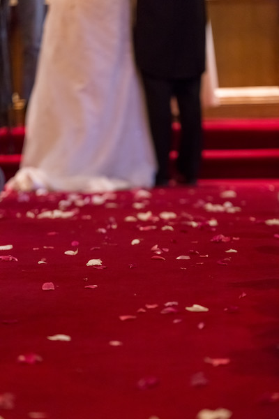 Mari & Merick Wedding - Ceremony-98.jpg