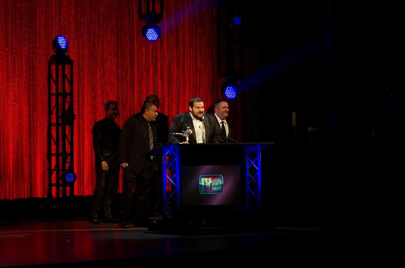 FOM MMA Awards FR 2 -0031.jpg