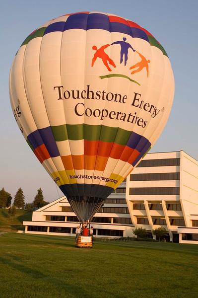 Touchstone Energy Hot Air Balloon C2863 205.jpg