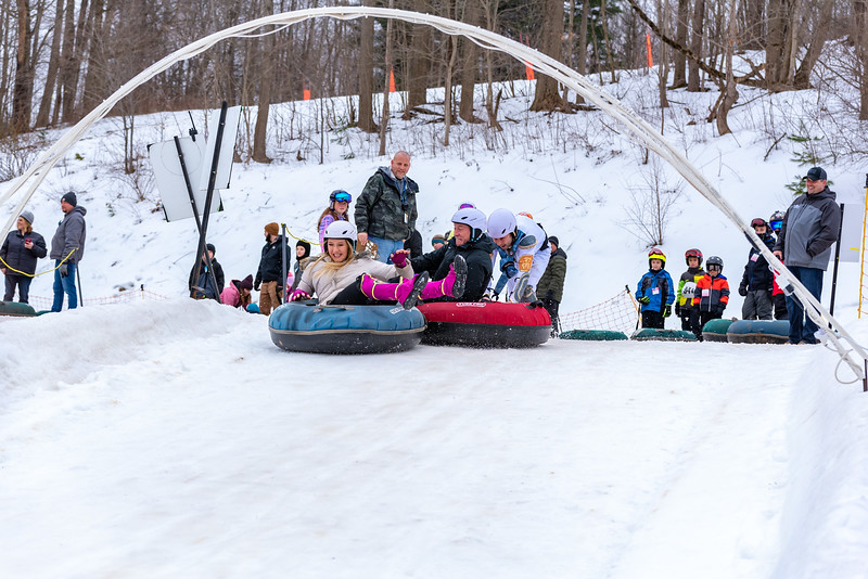 Carnival-Saturday_58th-2019_Snow-Trails-75822.jpg