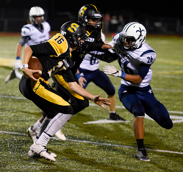 Souhegan vs. St. Thomas-46.jpg