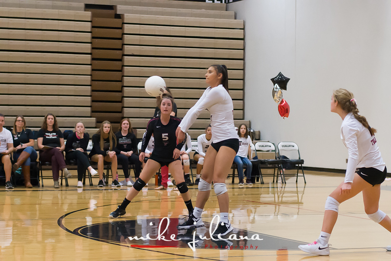 20181018-Tualatin Volleyball vs Canby-1006.jpg