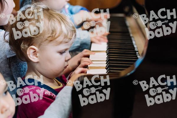 © Bach to Baby 2018_Alejandro Tamagno_Ealing_2018-03-31 046.jpg