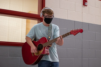 Guitar Player (9-4-2020)