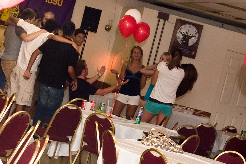 D_MikaylaGradParty-151a.jpg