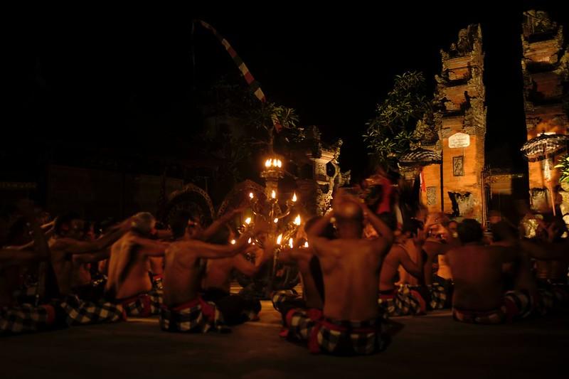 Trip of Wonders Day 11 @Bali 0374.JPG