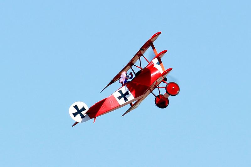 FokkerDr1_004.jpg