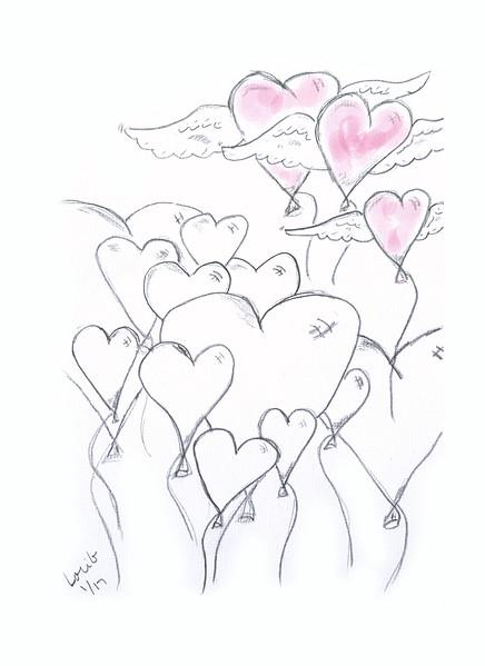 Love Lori 3.jpg
