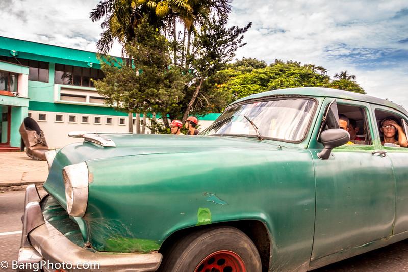 Havana-559.jpg