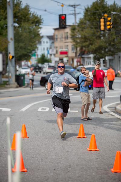 9-11-2016 HFD 5K Memorial Run 0146.JPG