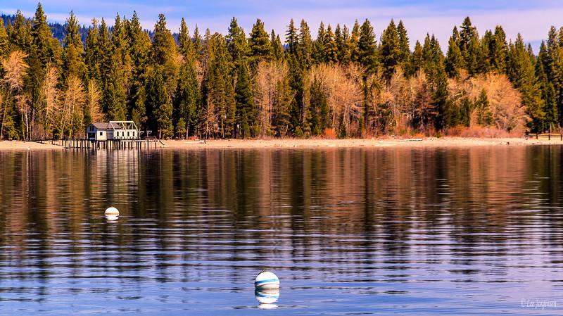 Tahoe-(41-of-843).jpg