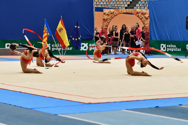 Trofeo Jornada Mañana - 154.jpg