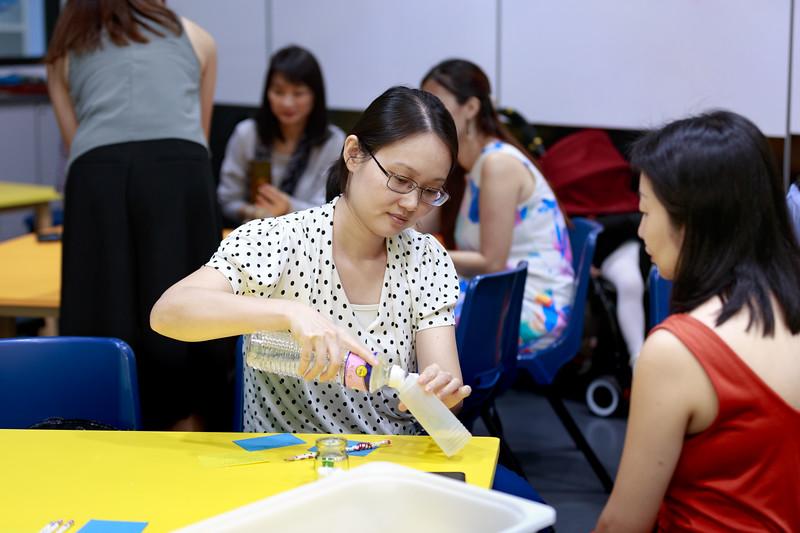 KidsSTOP's 'Preschool STEAM Learning Festival' (PLF) Event-D2-258.jpg