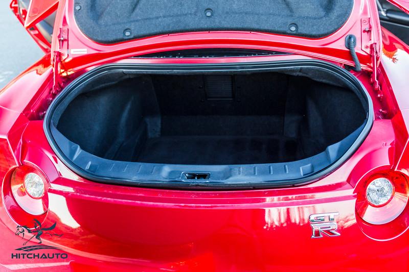 NissanGTR_Red_XXXXXX-2533.jpg