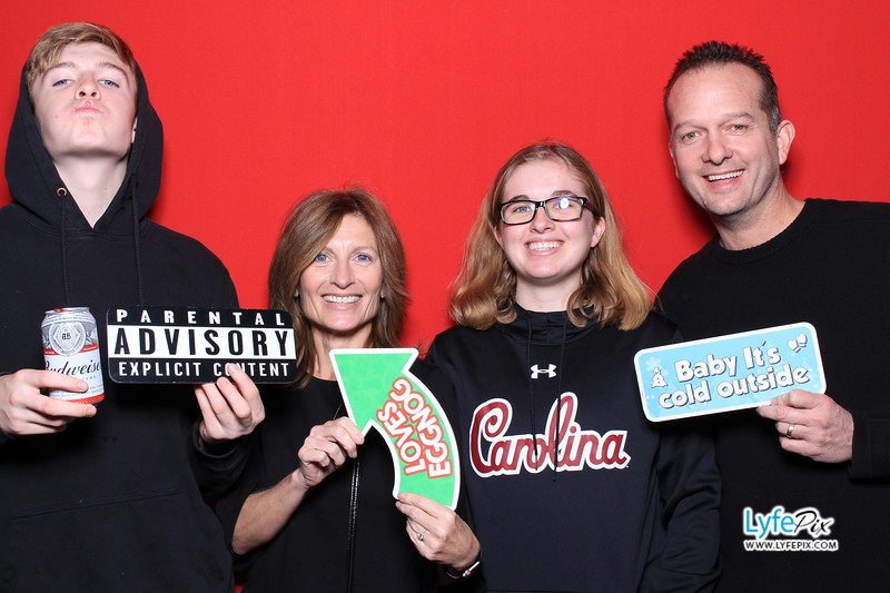 eastern-2018-holiday-party-sterling-virginia-photo-booth-0146.jpg